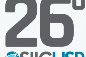 26-SIICUSP 5
