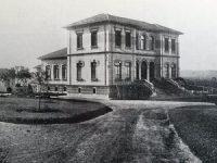 Instituto de Veterinária 1919 foto1 do vídeo MÉDIA