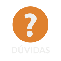 icon_duvidas_2