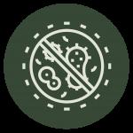 icon_fmvz_site-02