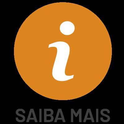 saiba_mais_icon2